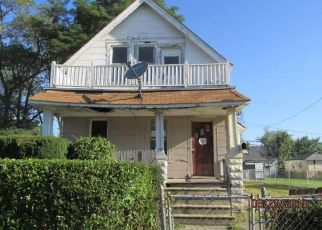 Foreclosed Home in Cleveland 44135 LEEILA AVE - Property ID: 4416508928