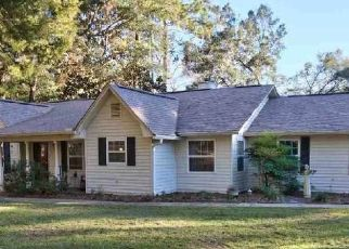 Foreclosed Home in Tallahassee 32311 CAPLOCK RD - Property ID: 4416514617