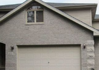 Foreclosed Home in Richton Park 60471 LAWNDALE AVE - Property ID: 4416524237