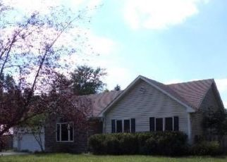 Foreclosed Home in La Grange 40031 CRYSTAL DR - Property ID: 4416527311
