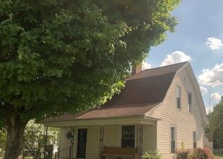Foreclosed Home in Lebanon 40033 S HARRISON ST - Property ID: 4416528180