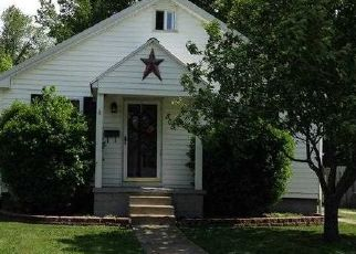 Foreclosed Home in Henderson 42420 9TH ST - Property ID: 4416537833