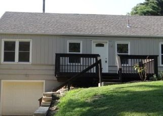 Foreclosed Home in Kansas City 66102 ANN AVE - Property ID: 4416556212