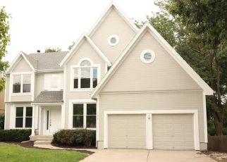 Foreclosed Home in Overland Park 66213 W 129TH TER - Property ID: 4416565417