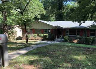 Foreclosed Home in Birmingham 35235 MARTINWOOD RD - Property ID: 4416567611