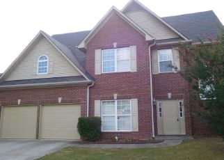 Foreclosed Home in Bessemer 35022 LETSON FARM TRL - Property ID: 4416569804