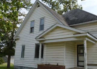 Foreclosed Home in Ackley 50601 4TH AVE - Property ID: 4416575940