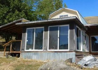 Foreclosed Home in Lenore 83541 RIVER RD - Property ID: 4416591702