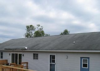 Foreclosed Home in Duncannon 17020 KAREN AVE - Property ID: 4416639434