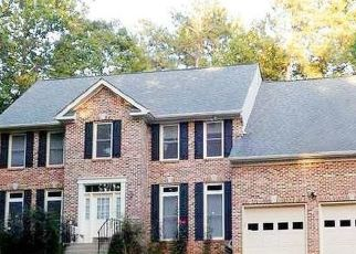 Foreclosed Home in Hughesville 20637 LATHAM CT - Property ID: 4416653900