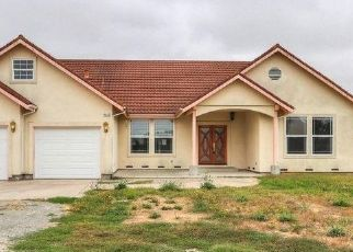Foreclosed Home in Santa Rosa 95407 ARLINGTON AVE - Property ID: 4416655644