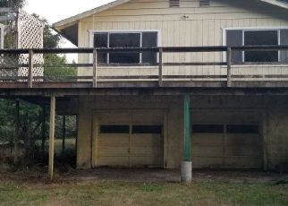 Foreclosed Home in Crescent City 95531 LAKE EARL DR - Property ID: 4416658260