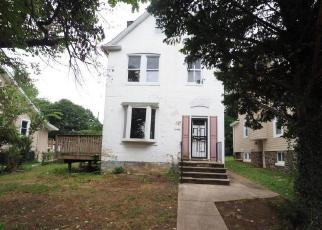 Foreclosed Home in Baltimore 21215 GROVELAND AVE - Property ID: 4416687169