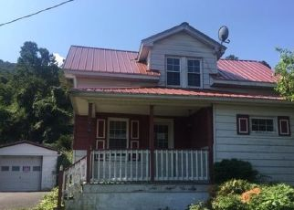 Foreclosed Home in Lewistown 17044 STATE ROUTE 103 N - Property ID: 4416689809