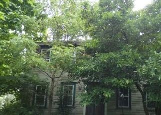 Foreclosed Home in Allison Park 15101 WAGNER RD - Property ID: 4416705568