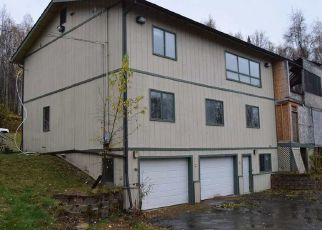 Foreclosed Home in Fairbanks 99712 CHAD ST - Property ID: 4416712130