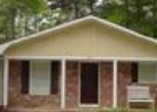 Foreclosed Home in Ozark 36360 MERRYDELL DR - Property ID: 4416718262