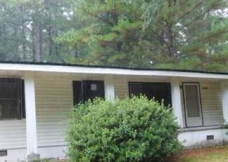 Foreclosed Home in Tuskegee 36083 COUNTY ROAD 63 - Property ID: 4416720908
