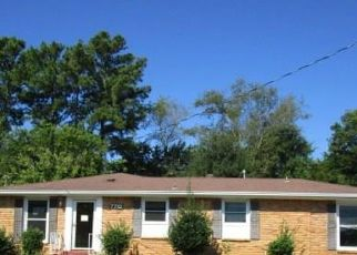 Foreclosed Home in Huntsville 35802 CHARLOTTE DR SW - Property ID: 4416724849