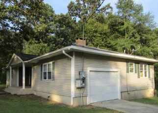 Foreclosed Home in Ashville 35953 SLASHAM RD - Property ID: 4416725268