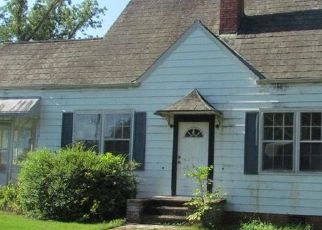 Foreclosed Home in Camden 36726 CLIFTON ST - Property ID: 4416726141