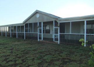 Foreclosed Home in Shamrock 79079 COUNTY ROAD 15 - Property ID: 4416733603