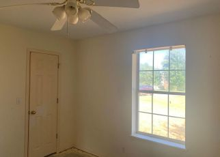 Foreclosed Home in Claremore 74019 S RANCH RD - Property ID: 4416738414