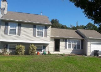 Foreclosed Home in District Heights 20747 KEYSTONE MANOR PL - Property ID: 4416747169