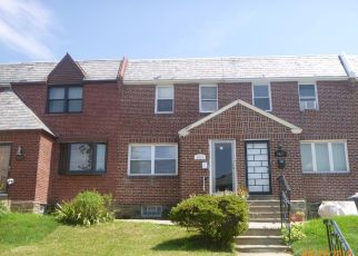 Foreclosed Home in Philadelphia 19150 TEMPLE RD - Property ID: 4416754624