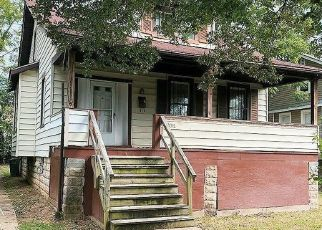 Foreclosed Home in Baltimore 21215 VIRGINIA AVE - Property ID: 4416755948