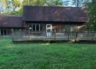 Foreclosed Home in Hedgesville 25427 MCCOYS FERRY RD - Property ID: 4416764699