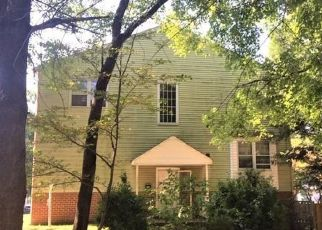 Foreclosed Home in Upper Marlboro 20774 CASTLETON TER - Property ID: 4416776976