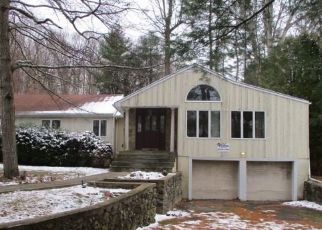Foreclosed Home in Stamford 06903 FISHING TRL - Property ID: 4416809814