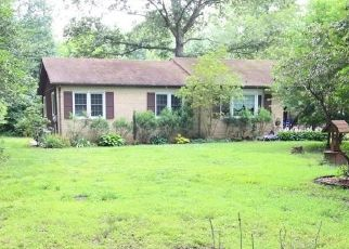 Foreclosed Home in Mechanicsville 20659 DOGWOOD CIR - Property ID: 4416814628