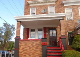 Foreclosed Home in Baltimore 21213 CLIFTMONT AVE - Property ID: 4416815951