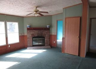 Foreclosed Home in Mayfield 12117 BUSHNELL RD - Property ID: 4416822961