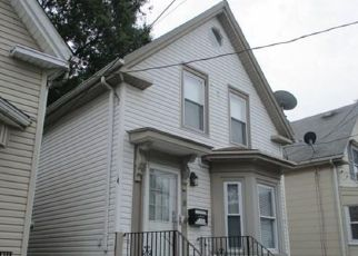 Foreclosed Home in Lynn 01905 S STREET CT - Property ID: 4416842660
