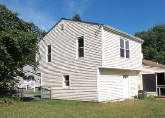 Foreclosed Home in Butler 07405 CURRIE AVE - Property ID: 4416847473