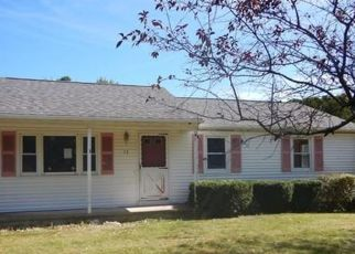 Foreclosed Home in Feeding Hills 01030 STONY HILL RD - Property ID: 4416848795