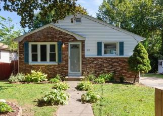 Foreclosed Home in Johnston 02919 OSTEND ST - Property ID: 4416852738