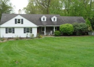 Foreclosed Home in Wilton 06897 VALEVIEW RD - Property ID: 4416853606
