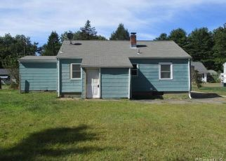 Foreclosed Home in Beacon Falls 06403 HUBBELL AVE - Property ID: 4416854480