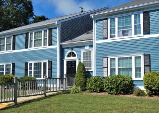 Foreclosed Home in Harwich 02645 ENGLEWOOD DR - Property ID: 4416860614