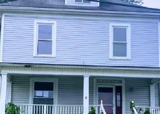 Foreclosed Home in Clarksburg 26301 EUCLID AVE - Property ID: 4416873303