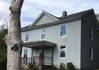 Foreclosed Home in Schuyler 22969 PEONI PL - Property ID: 4416875502