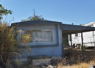 Foreclosed Home in Kingman 86409 E MCVICAR AVE - Property ID: 4416881189