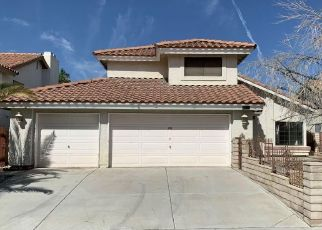 Foreclosed Home in Las Vegas 89147 ANCHORAGE ST - Property ID: 4416882961