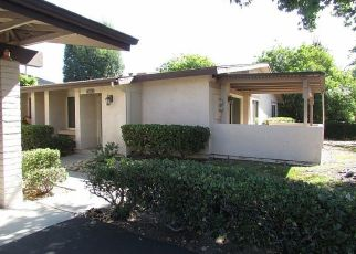 Foreclosed Home in San Diego 92128 CAMINITO SANTICO - Property ID: 4416884254