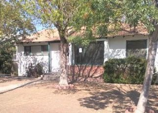 Foreclosed Home in Bakersfield 93309 REAL RD - Property ID: 4416885575