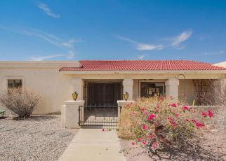 Foreclosed Home in Lake Havasu City 86406 CHIP DR - Property ID: 4416887774